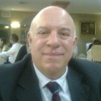 Claudio Leo