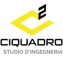 Studio Tecnico CiQuadro