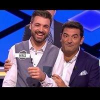 Mirco Compagnucci