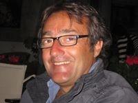 Maurizio Turbini