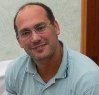 Claudio Di