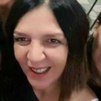 Ivana Igu