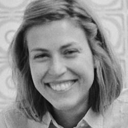 Caterina Gabelli
