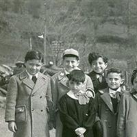 Gian Luigi