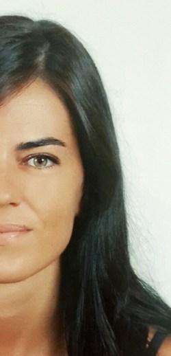Laura Mura
