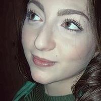 Sabrina Monesi