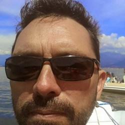 Francesco Cardani