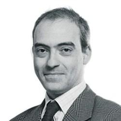 Paolo Crescenti