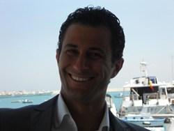 Pasquale Rinaldi
