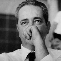 Massimo Martino