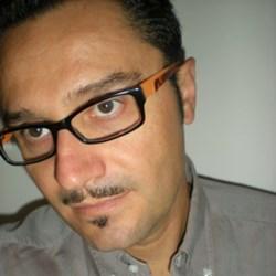 Sabino Ferrante