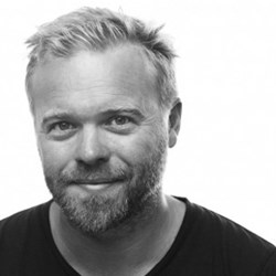 Thomas Leerberg