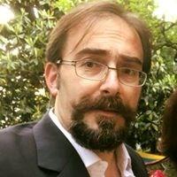 Enrico Vannicola