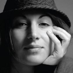 Roberta Biscozzo
