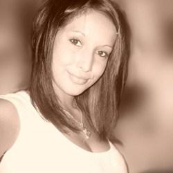 Caterina Bonati