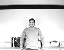 Francesco Beghetto Studio