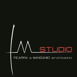 FM studio Ficarra e Mandanici architetti