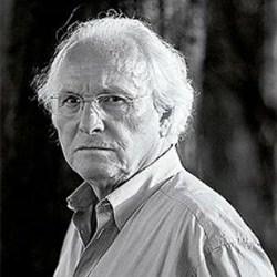Luciano Bertoncini