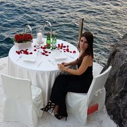 Fabiana Cirillo