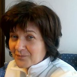 Mariella Miotti