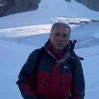 Giuseppe Simoni
