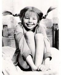Claudia Pippy