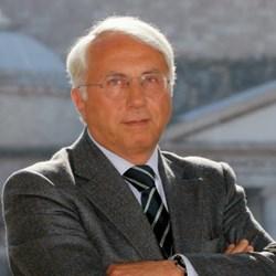 Enrico Guglielmo