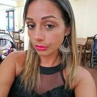 Melita Grimaldi