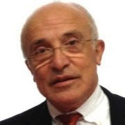 Giuseppe Teresi
