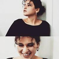 Lucia Battaglia