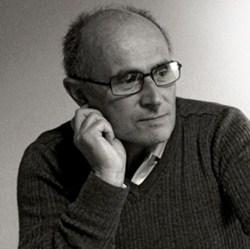 Roberto Innocenti
