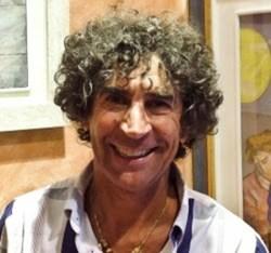 Giampaolo Talani