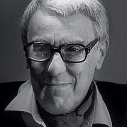Franco Bettonica