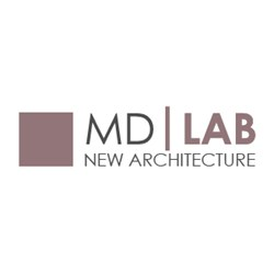MD   LAB New Architecture