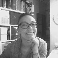 Lucia Francesconi