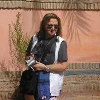 Rosanna Garelli