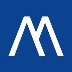 Mountech - Mirco Favero