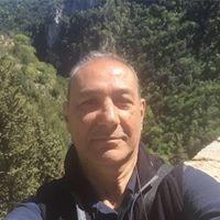 Gianfranco Romano