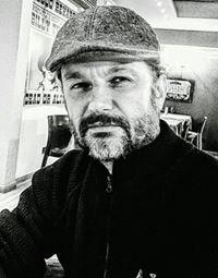 Olimpio Zanchetta
