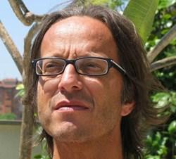 Mario Gorini