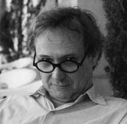 Hermann Czech