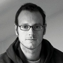 Kristian Aus