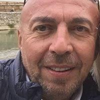 Vittorio Gelosa