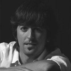 Ferran Serra Solà