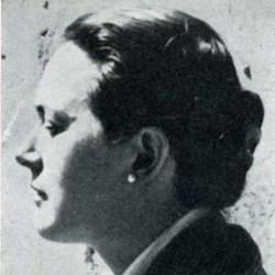 Franca Helg