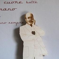 Florindo Mancinelli