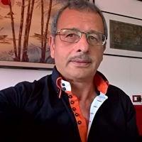 Luciano Massimo
