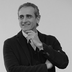 Enrico Puggioli
