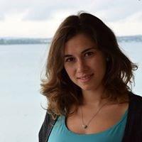 Elisabetta Vera