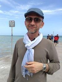 Sandro Scarpari